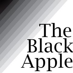 cropped-theblackapple.jpg
